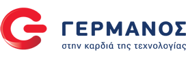 Tech Experts Λογότυπο